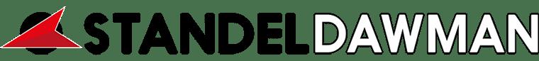 Standel Dawman Ltd